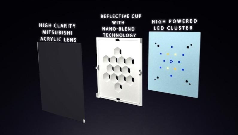 maxspect-recurve-led-light-2.jpg